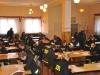 agzamin-osp-2011-059